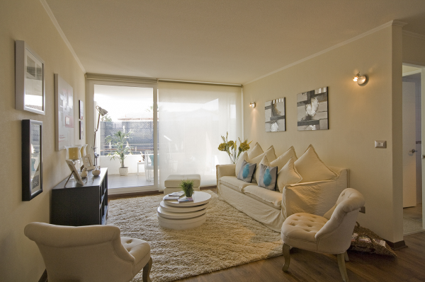 Proyecto NeoSpazio de Inmobiliaria Altas Cumbres-2