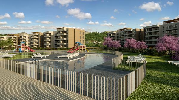 Proyecto NeoSpazio de Inmobiliaria Altas Cumbres-5