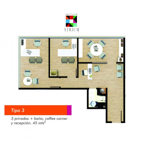 atrium-3-privados