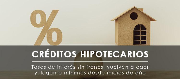 tasas-de-interes-de-creditos-hipotecarios-sin-frenos-vuelven-a-caer-y-llegan-a-minimos-desde-inicios-de-ano-ec