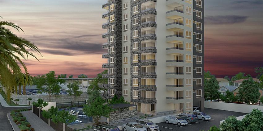 Proyecto Vista Herradura - Etapa II de Inmobiliaria Ecasa-2