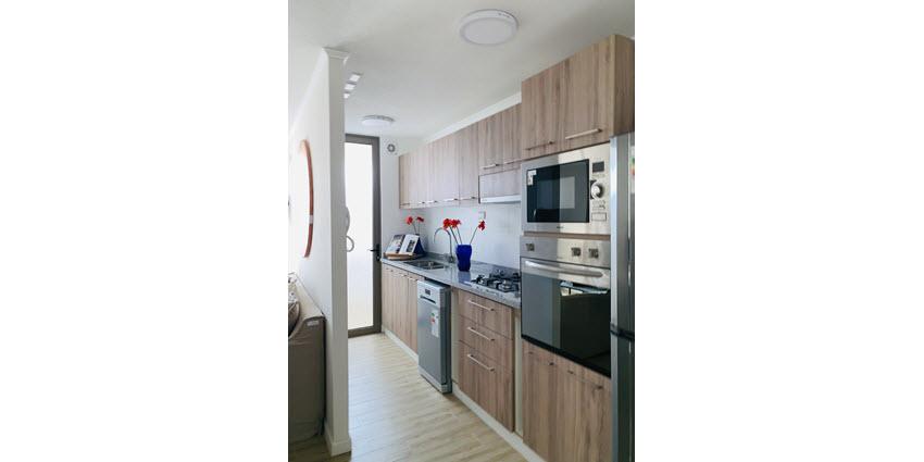 Proyecto Don Arturo de Inmobiliaria Av Construcciones -7