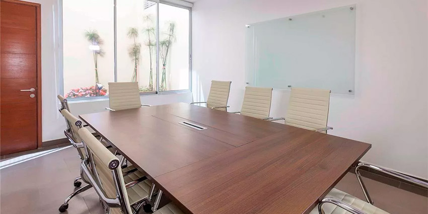 Proyecto Studio Office La Serena de Inmobiliaria JCE Inmobiliaria-9