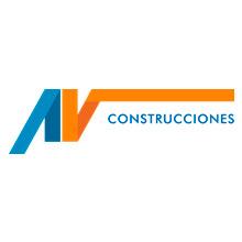 av-construcciones