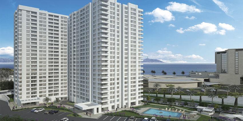 Proyecto Marina Costa de Inmobiliaria EuroInmobiliaria-1
